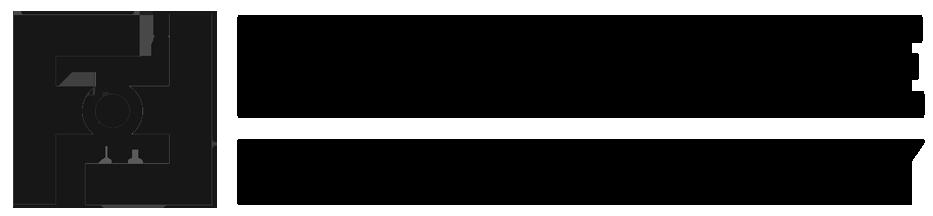 FFP-logo-black-text2